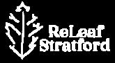 ReLeaf Stratford